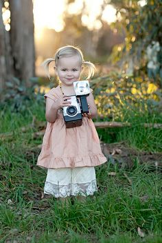 Behind camera, girl, kid, child, grass, trees, dress, cute, nuttet, flash, beauty, adorable, photograph, photo실시간카지노☤ GTG14.COM ☤실시간카지노  실시간카지노☤ GTG14.COM ☤실시간카지노  실시간카지노☤ GTG14.COM ☤실시간카지노 실시간카지노☤ GTG14.COM ☤실시간카지노  실시간카지노☤ GTG14.COM ☤실시간카지노 실시간카지노☤ GTG14.COM ☤실시간카지노