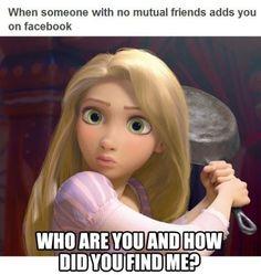 Creador de memes online dating