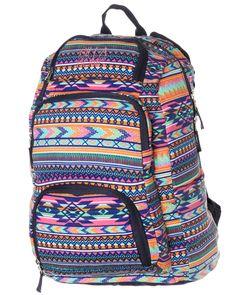 backpacks   Home BAGS BACKPACKS WOMENS BACKPACKS DESERT FLOWER BACKPACK BY . dfafe27263