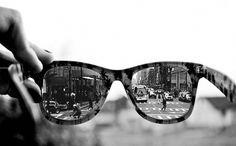 Through My Lens