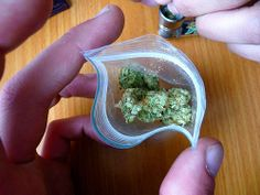 Get some! Share and reblog with your friends!  - http://potterest.com/pin/get-some-share-and-reblog-with-your-friends-10/