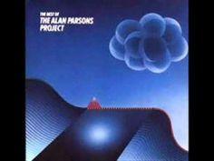Alan Parson - The best of Alan Parsons Project