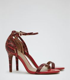 c83eef7c5ee Reiss Malva Shoes  Reiss  BeMine  PinToWin Reiss