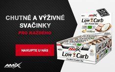 Záporné kalorie: Čím víc jíte, tím víc hubnete - Žena.cz - magazín pro ženy Low Carb, Cards Against Humanity