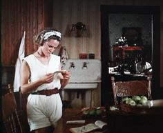 fried green tomatoes I love this movie seen it many many many times