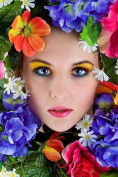 """Check out Bethany Lowdon's """"Amazing!"""" decalz @Lockerz"""
