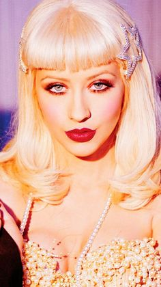 Find images and videos about beautiful, christina aguilera and xtina on We Heart It - the app to get lost in what you love. Jessica Stroup, Jessica Stam, Kate Beckinsale, Kate Winslet, Ellen Von Unwerth, Christina Ricci, Beautiful Christina, Kylie Minogue, Kylie Jenner