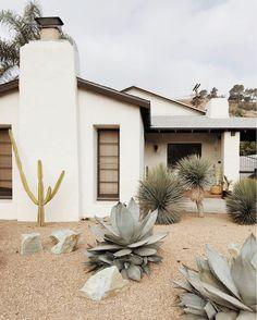 Home Interior, Interior And Exterior, Interior Livingroom, Interior Modern, Interior Ideas, Interior Inspiration, Ibiza, Casas The Sims 4, Tadelakt