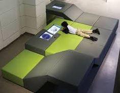 Resultado de imagen para modern lounge design