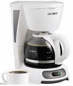Wilbur Curtis G3 Airpot Brewer 22L To 25L SingleTall AirpotGravity Coffee Brewer  Commercial Airpot Coffee Brewer   D500GTH12A000 Each * Check out this great product.