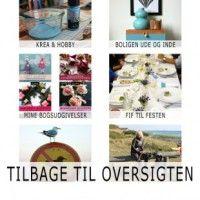 MADOPSKRIFTER - Tinadalbøge.dkTinadalbøge.dk