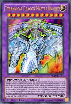 Yugioh Dragon Cards, Yugioh Dragons, Yu Gi Oh, White Wolf, Summoning, Anime Stuff, Aries, Knight, Zero