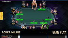 Situscapsaonline99 merupakan situs poker online terbesar di Indonesia dengan beberapa keunggulan yang bisa di dapatkan seperti bonus deposit pertama.