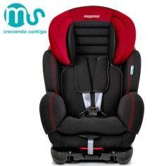 http://idealbebe.ro/innovaciones-ms-scaun-auto-megamax-red-936kg-p-15197.html Innovaciones Ms - Scaun auto MEGAMAX Red 9-36kg