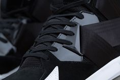cheaper ce3ab 81f73 adidas Originals C-10 Black White (5) Moda De Adidas, Moda