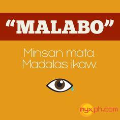 Pinoy Jokes Tagalog, Tagalog Quotes Hugot Funny, Pinoy Quotes, Hugot Quotes, Wisdom Quotes, Qoutes, Hugot Lines Tagalog, Images Wallpaper, Baybayin