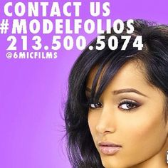 Contact us today to boost your video portfolio. Models, actors athletes, business owners. #love  #film #video (at East On I-40)