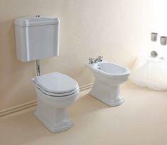 La sala da bagno Royal   Bathroom Royal