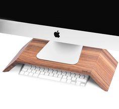 WoodUp Apple Bundle WoodUp