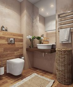 Bathroom Design Tile Ideas Unique Bathroom Ideas Wood Sample Bathroom Tile Idea Be . Bathroom Design Tile Ideas Unique Bathroom Ideas Wood Sample Bathroom Tile Idea Best Simple House D Bathroom Interior Design, Bathroom Layout, Bathroom Ideas, Bathroom Designs, Bathroom Quotes, Bathroom Organization, Bathroom Storage, Bathroom Renovations, Home Remodeling