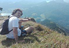 Многие мои знакомые не верят, что в Австрии можно бесплатно учиться и найти хорошую работу. Поэтому сегодня в рубрике #интервью мы побеседуем с Александром, который защитил в Линце докторскую и благополучно работает в IT. Mountains, Nature, Travel, Life, Voyage, Viajes, Traveling, The Great Outdoors, Trips