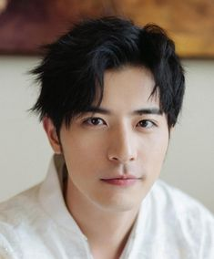 """Xu Kai Cheng is a Chinese actor. Born on August he made his acting debut in the 2013 television drama """"Queen of SOP Actors Male, Cute Actors, Asian Actors, Actors & Actresses, Handsome Korean Actors, Handsome Boys, Beautiful Boys, Gorgeous Men, Song Wei Long"""