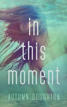Download free In This Moment pdf