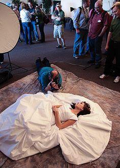 studio bridal portraits - Google Search