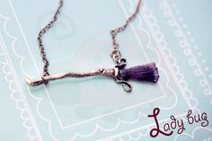 Collar Harry Potter – Saeta de fuego
