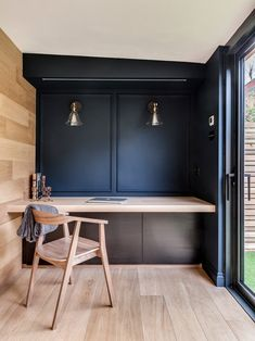 Paint for home office Combinations London Home Office Paint Scandinavian With Wood Desktop Midcentury Modern Dining Room Chairs Wall Paneling Pinterest 44 Best Home Office Color Inspiration Images Home Office Colors