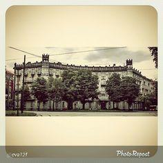 #Torino raccontata dai cittadini per #InTO Foto di @eva12f #corsosommelier #corsogalileoferraris #torino #turin #torinoècasamia #monday #goodmorning #instaturin #instagood #instamood
