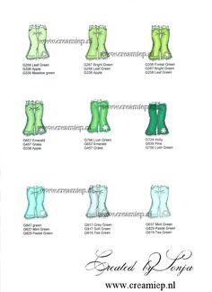 CreaMiep Creates For You: Diverse Kleuren Promarkers Broekjes en shirtjes Pro Markers, Alcohol Markers, Copic Markers, Copics, Prismacolor, Spectrum Noir Markers, Coloring Tips, Coloring Tutorial, Colouring Techniques