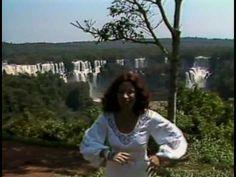 Clara Nunes - Guerreira - YouTube