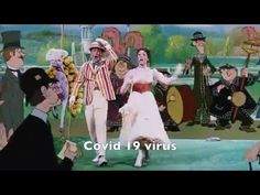 Super Nasty Cataclysmic Virus - version of Mary Poppins' Supercalifragilisticexpialidocious Mad Hatter Costumes, Mad Hatter Hats, Mad Hatters, Crazy Hat Day, Crazy Hats, Wonderland Party, Alice In Wonderland, Comedian Videos, Economy Today