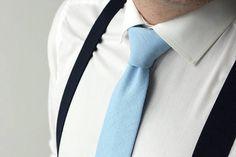 Self Tying Bow Ties Mrs Bow Tie Morris Pre Tied