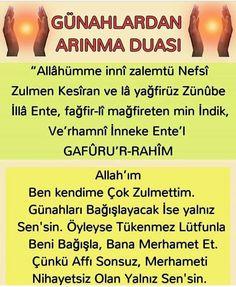 Allah Islam, Islam Quran, Prayers, Writing, Tips, Quotes, Baby Knitting, Elsa, Rage