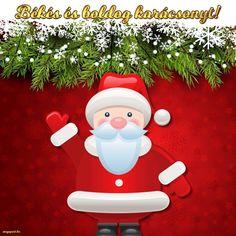 Áldott, békés, boldog karácsonyt kívánok! - Megaport Media Share Pictures, Animated Gifs, Christmas Ornaments, Halloween, Holiday Decor, Awesome, Diy, Bricolage, Christmas Jewelry