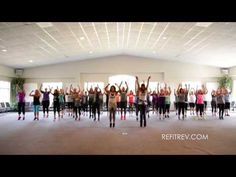 """Shawn Mendes 