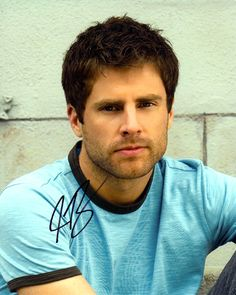 James Roday (of Psych) - hot and funny Good People, Pretty People, Psych Cast, Real Detective, James Roday, Shawn Spencer, Celebrity Faces, Hello Beautiful, Celebs