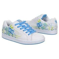 #DC Shoes Women's Pixie