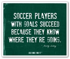 Soccer quote for motivation. http://marcoizurietac.wordpress.com/ 1502983.talkfusion.com/product