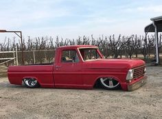 ford trucks old Chevy Trucks Older, Old Pickup Trucks, Classic Chevy Trucks, Lifted Ford Trucks, Classic Cars, Chevy Classic, Bagged Trucks, Lowered Trucks, Classic Car Insurance