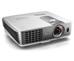 http://cocomcabling.com/benq-w1080st-3d-ready-dlp-projector1080phdtv169benqw1080st-p-896.html