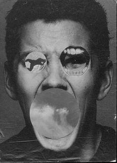 Risultati immagini per alexander rodchenko Photomontage Alexander Rodchenko, Abstract Photography, Artistic Photography, Photomontage, Scream, Russian Avant Garde, Ap Art, Visual Communication, Collage Art