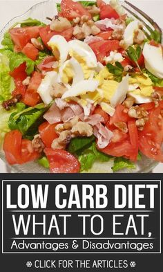 The Ketogenic Diet: Pros and Cons of a Low-Carb/High-Fat Way of Eating