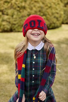 New styles for a new year. Introducing fresh looks for the school year. Teen Girl Fashion, Little Girl Fashion, Kids Fashion, Beautiful Moments, Beautiful Life, Childrens Shop, Polo Ralph Lauren Kids, Preppy Girl, Mens Fall