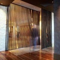 interior design partition ideas - Google Search