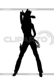 Картинки по запросу девушка с пистолетом в шляпе