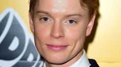 Freddie Fox of Cucumber and Banana Freddie Fox, Adam Lambert, Cucumber, My Life, Banana, Actors, Actor, Bananas, Zucchini