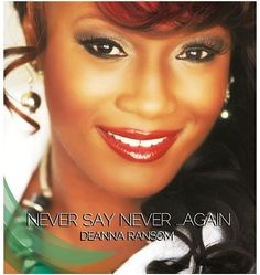 Check out Deanna Ransom on ReverbNation